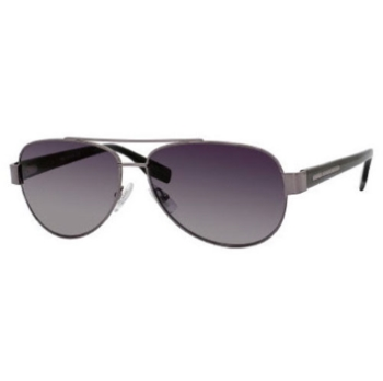 Hugo Boss BOSS 0317/S Sunglasses